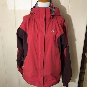 Eastern Mountain Sports snowboard/ski jacket